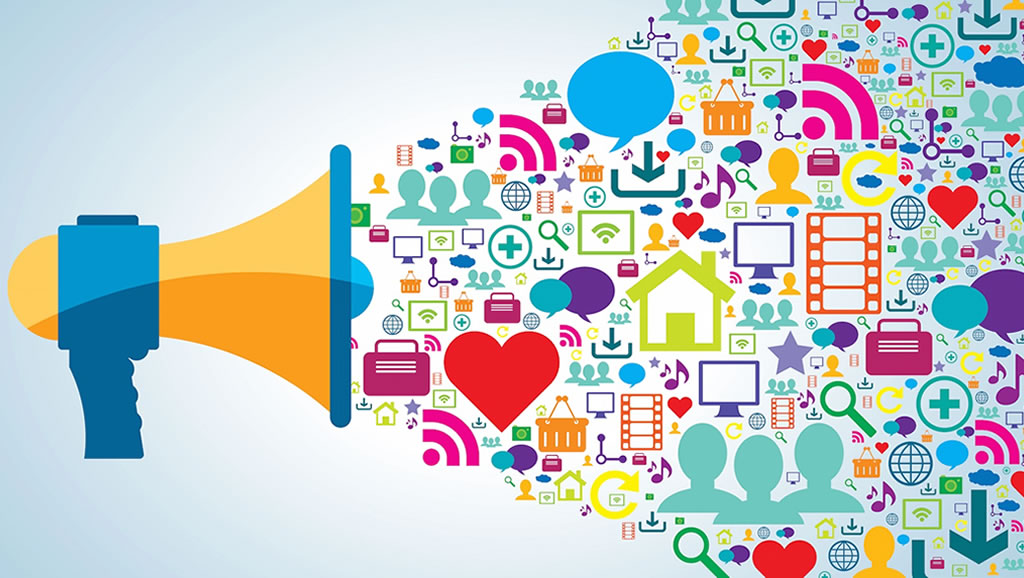 8 Benefits of Social Media Marketing to Your Business