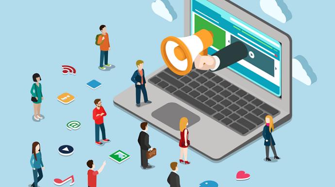 4 Secrets of Successful Video Marketing